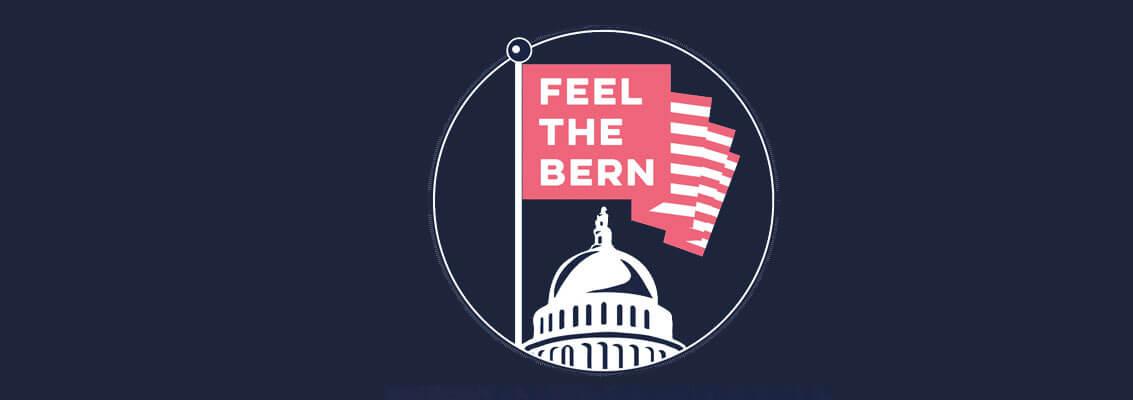 feel-the-bern-2016