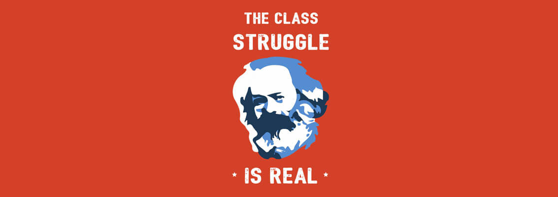karl-marx-class-struggle