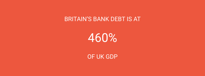 british-GDP-2016