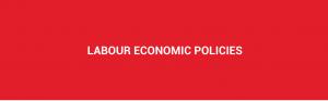 jeremy-corbyn-economic-policies
