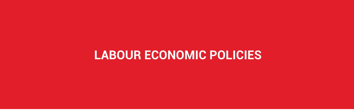 jeremy-corbyn-economic-policies