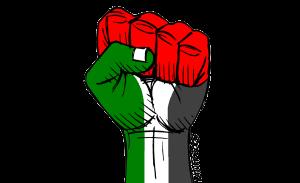 free-palestine_1