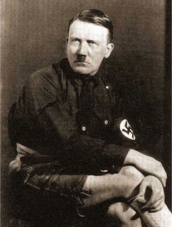 funny-pictures-of-adolf-hitler-in-shorts-cool-anti-nazi-political-tshirts