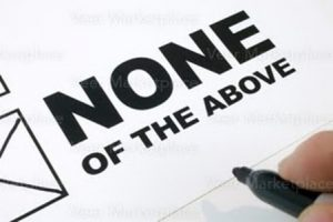 none_of_the_above-nota