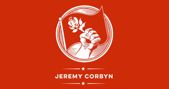 jez we can corbynomics