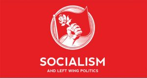 socialism and left wing politics facts