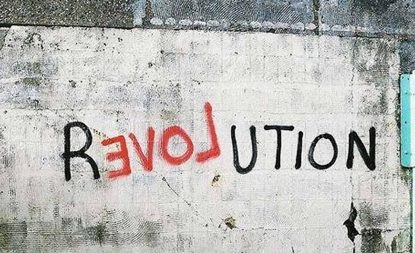 love-revolution-allriot-t-shirts_1