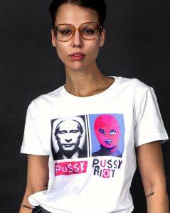 free-pussy-riot-t-shirt