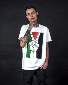 palestine-flag-t-shirt-free-gaza-merch