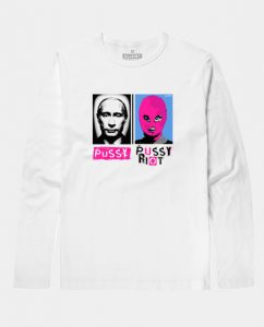 pussy-riot-long-sleeve-t-shirt-white