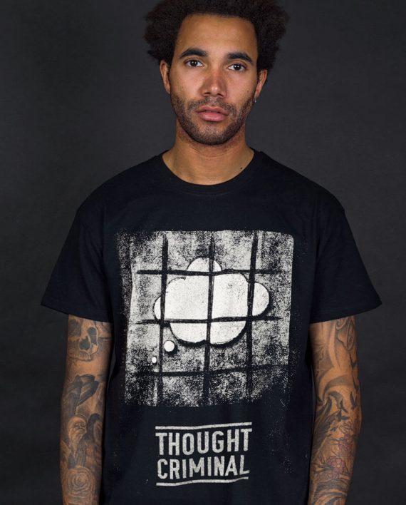 thought-criminal-t-shirt-1984
