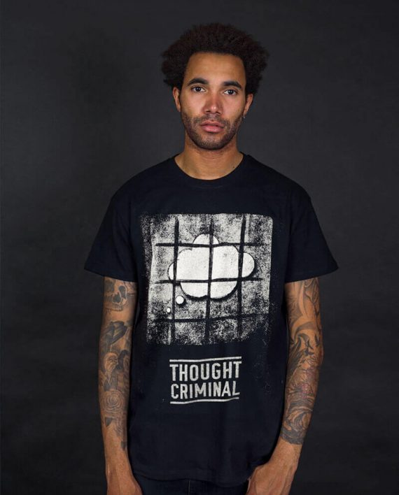 thought-criminal-t-shirt-1984-orwell