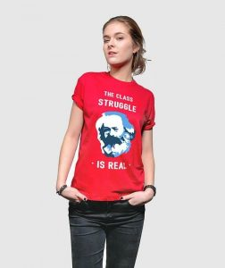 07-funny-political-t-shirt-karl-marx-t-shirts