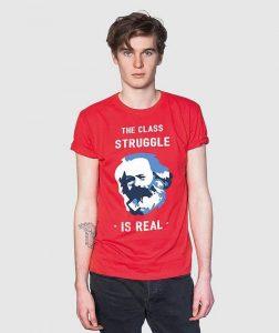 07-funny-t-shirt-karl-marx-class-struggle
