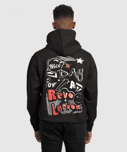 2-black-zipped-hoodie-nice-day-revolution-cool-slogan-protest-anti-capitalism-funny-back-print-hoodie