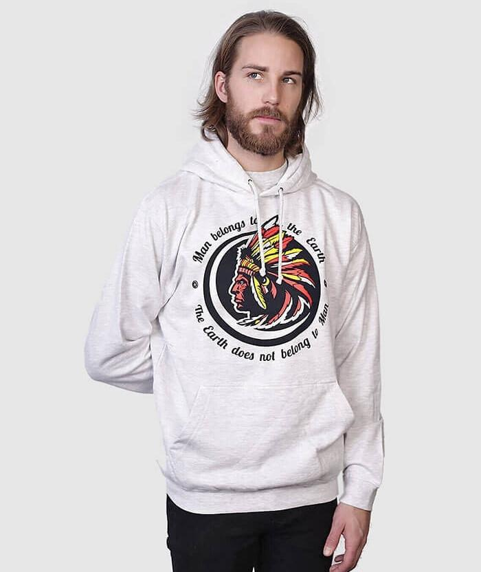2-man-belonds-to-earth-climate-change-environment-revolution-funny-political-ash-grey-hoodie
