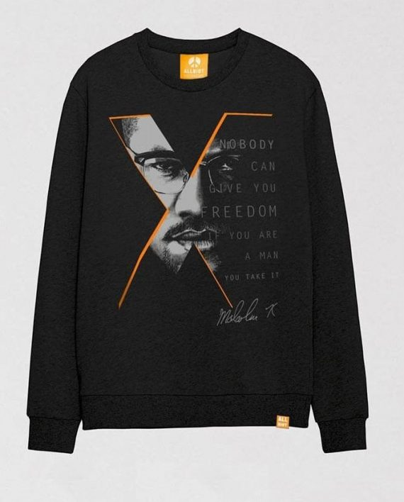 200-P-sweater-malcolm-x-tshirt-quote-urban-streetwear-sweatshirt