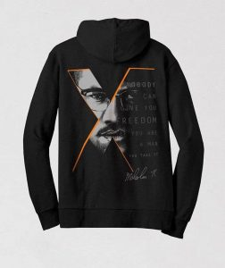 200-black-zipped-hoodie-malcolm