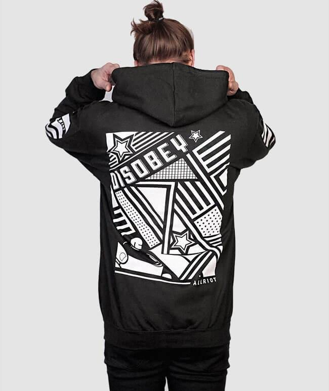 42-2-black-disobey-cool-street-art-streetwear-political-zipped-hoodie_1