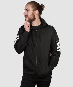 42-4-black-disobey-cool-street-art-streetwear-political-zipped-hoodie_b9c8adf5-39e0-4e08-898d-a7a75e93f1d5