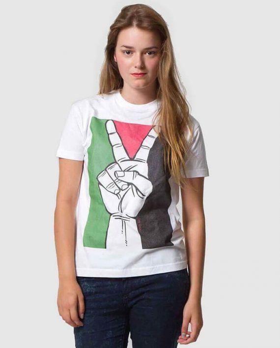 FREE-PALESTINE-t-shirt-GAZA-tshirt-uk