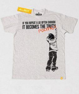 MENS-TSHIRT-politics-banksy-funny-t-shirt-8