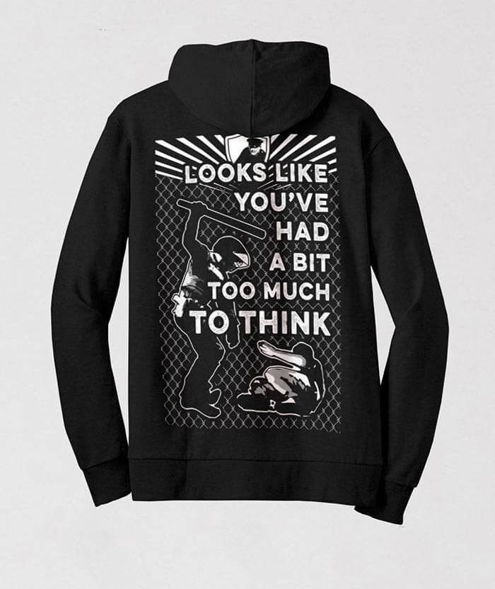 S-back-anti-police-brutality-shirts-too-much-to-think-anti-cop-hoodie