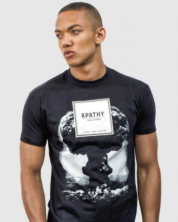 SHOP-apathy-anti-fashion-t-shirt-1