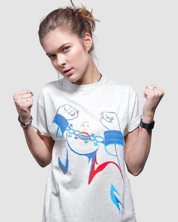 SHOP-feminist-clothing-uk-pro-choice-t-shirts