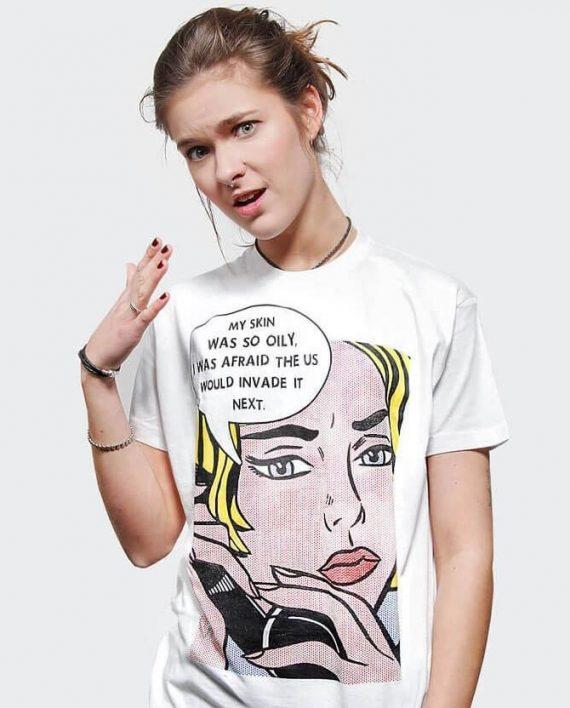 SHOP-funny-liberal-t-shirt-uk-pop-culture-tshirt