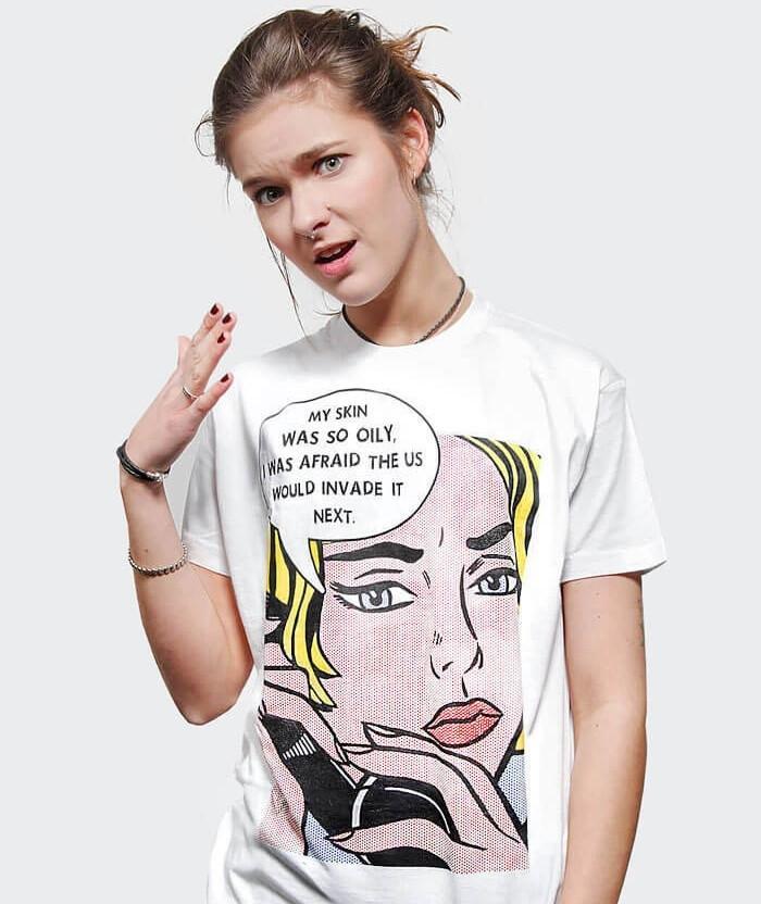 2f97f42ad5 SHOP-funny-liberal-t-shirt-uk-pop-culture-tshirt