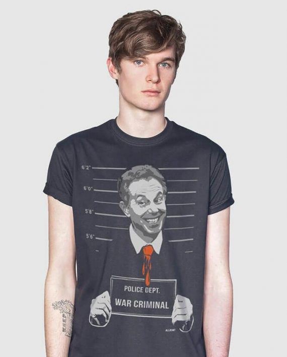 SHOP-graphic-t-shirts-uk-tony-blair-t-shirt