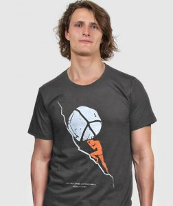 SHOP-printed-tshirt-sisyphus-cool-graphic-t-shirt