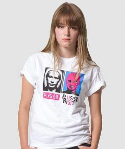 SHOP-pussy-riot-t-shirt-store-buy-uk
