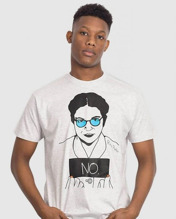 SHOP-rosa-parks-nah-graphic-t-shirt-uk