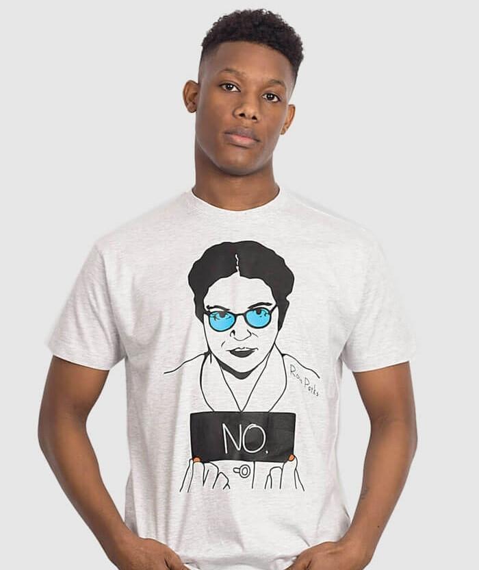 SHOP-rosa-parks-nah-graphic-t-shirt-uk
