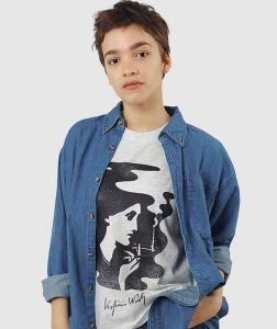 SHOP-virginia-woolf-feminism-t-shirt
