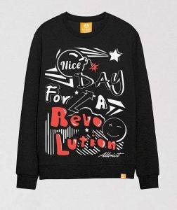 activist-clothing-revolution-sweatshirt-black-sweater-uk