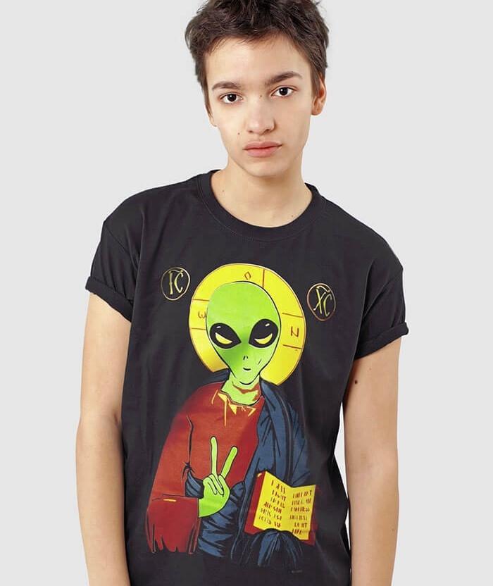 alien-jesus-1
