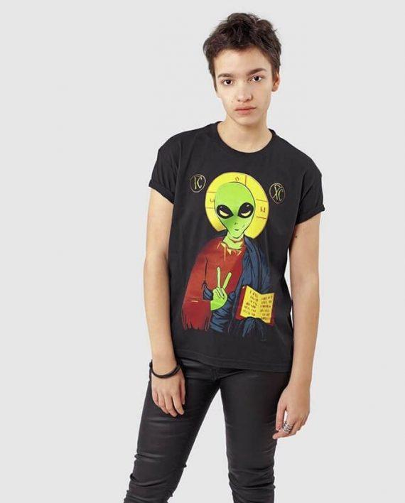 alien-jesus-3