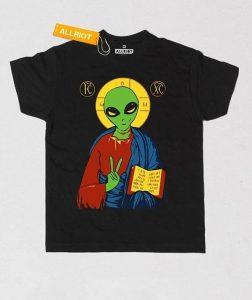 alien-jesus-P