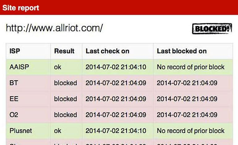 allriot-website-blocked-by-uk-government-censorship-laws-porn-filter-legislation-net-neutrality_0_1