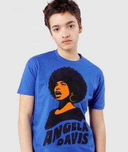 angela-davis-graphic-t-shirt_1