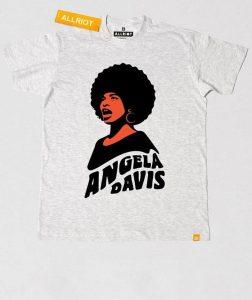 angela-davis-t-shirt-ash