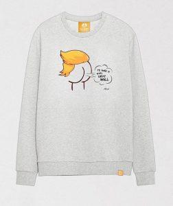 anti-donald-trump-apparel-sweatshirt