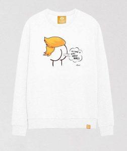 anti-donald-trump-clothing-sweatshirt