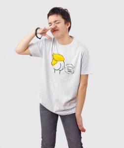 anti-donald-trump-drumpf-political-t-shirt