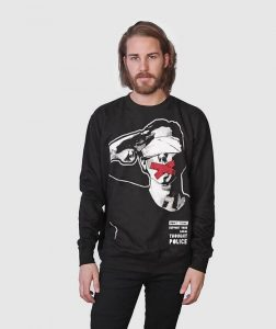 anti-nwo-shirts-long-sleeve-sweatshirt-pullover-top-for-men-women