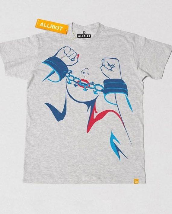 anti-patriarchy-pro-choice-feminist-funny-t-shirt-buy-uk
