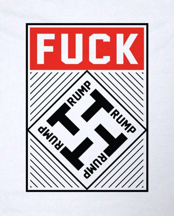 anti-trump-offensive-t-shirt